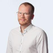 Filip Rola