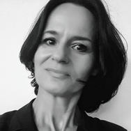 Ewa Urbanowicz