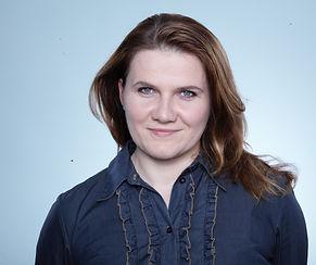 Helena_M_Krauze trener Fundacji Pomoc Au