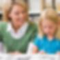 Nauczyciel wspomagający - szkolenie