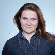 Helena M. Krauze