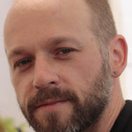 Przemysław Sowa