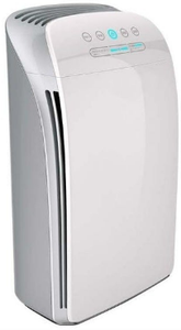 Best home air purifier