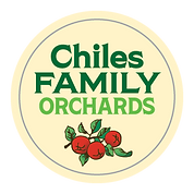 Chiles Family Orchards