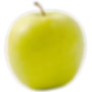 apple-golden-delicious.png