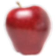 apple-red-delicious.png