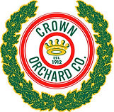 Crown Orchard Company