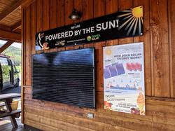 chilespeachorchard-solar-panel-farm-mark