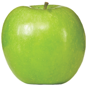apple-granny-smith.png