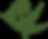 Questa pianta consente di ottenere unafibra vegetale morbida e dalla mano setosacon un eccellente assorbimento dell'umiditàpoiché traspirante, e naturalmente igienico in quanto blocca la crescita dei batteri.