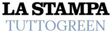 La Stampa Tuttogreen
