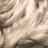 Le proprietà e benefici della fibra di bambùsono numerose dato chesi può utilizzare come valida alternativa alle fibre sintetiche.Conessaproduciamo tessuti molto leggeri e traspiranti,in grado di assorbire l'umidità del corpo e ilsudore