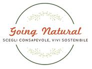 Going Natural: Scegli consapevole, vivi sostenibile
