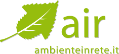air ambiente in rete