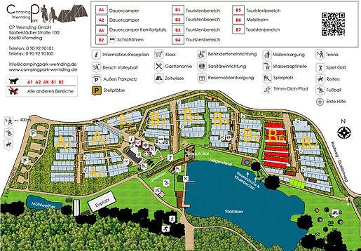 Lageplan Camping Wemding 2021.jpg