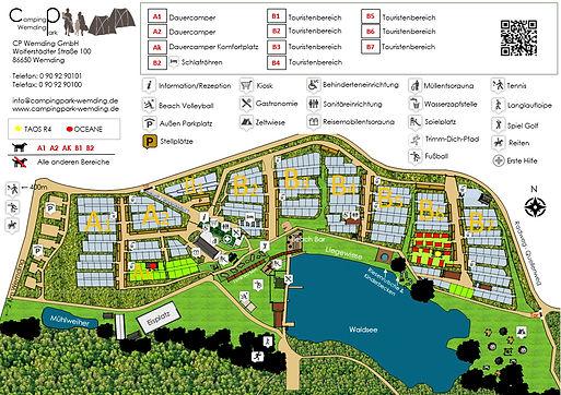 Lageplan Camping Wemding 2020.jpg