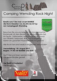 A3 Plakat_Rock Event 19_.jpg