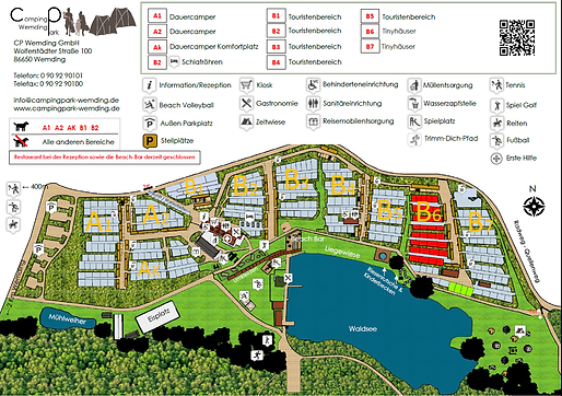 Lageplan Camping Wmeding 07.08.2021.png