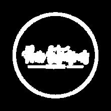 HairExtensionsBrisbane_Logo_01 TRANSPARE