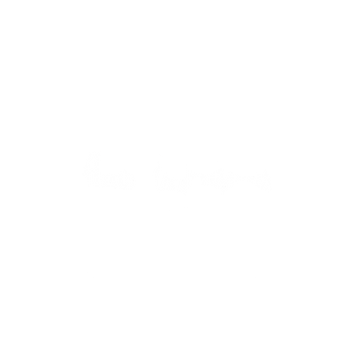 HairExtensionsBrisbane_Logo_01 TRANSPARE