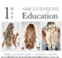 hair extension educaiton.jpg