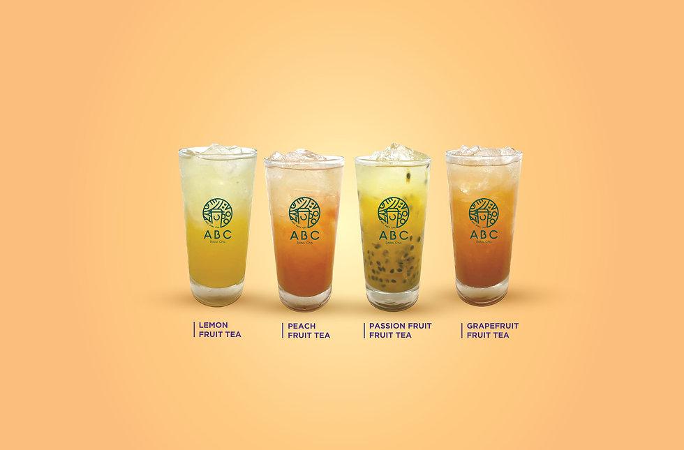Fruit-Tea-2.jpg