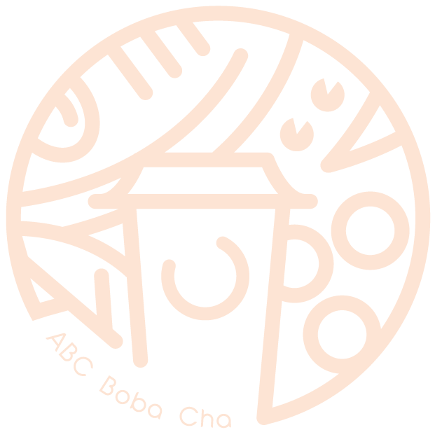 ABC Boba Cha Franchise