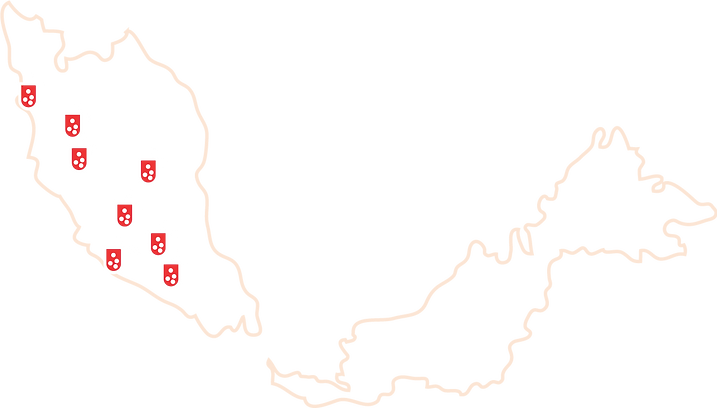 Bussiness-Opp_Map.png