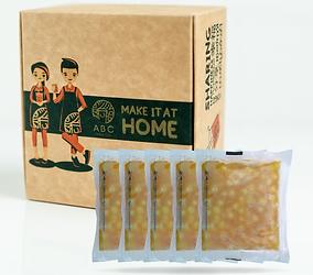 5-packs_mango.png