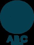 ABC Boba Logo