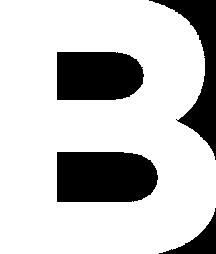 B for Boba Cha