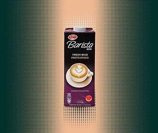 Magnolia-Barista-Milk.jpg