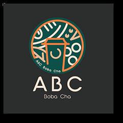 Logo-Negative-Space.png