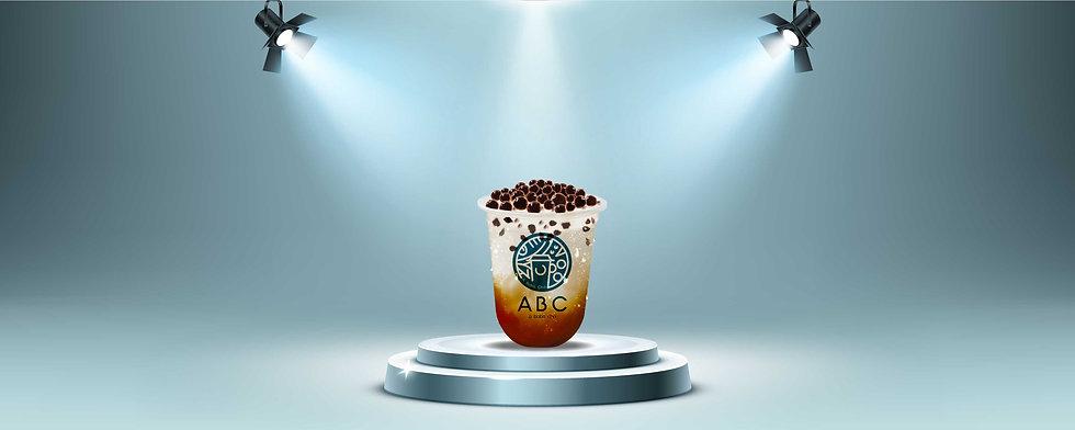 Best Bubble Tea ABC