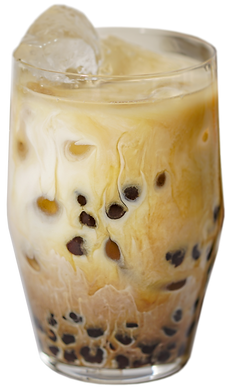 ABC-Glass_Coffee.png