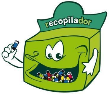 record_en_reciclar_pilas_full_landscape.jpg