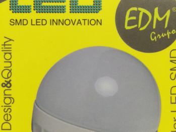 ¿Qué es la tecnología LED?
