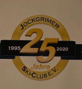 25 Jubilaeum (1).jpg