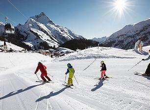 skifahren-warth-schroecken.jpg