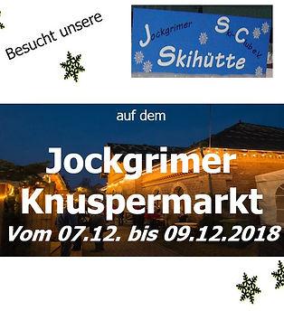 Knuspermarkt 2018.jpg