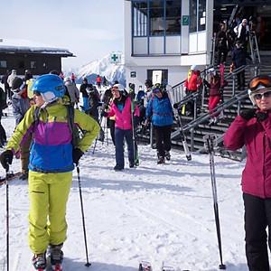 Zillertal-Ski-Safari 2018