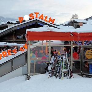 Ski Safari Stumm 2019