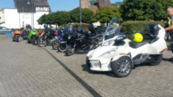 Motorradtour.png