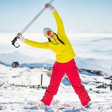 skigymnastik.jpg