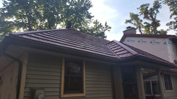 Roof-and-siding_sm