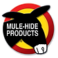 Mule-Hide-Products-low-slope-roofing_nob