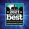 2021lenconnect_420x420.jpg