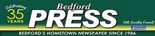BedfordPress_header.png