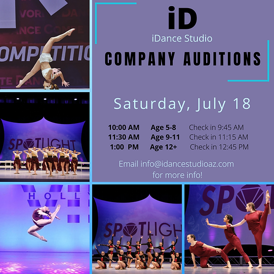 Company Auditions 2020.png