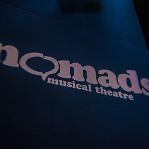 Nomads - Made in Dagenham - Act 1